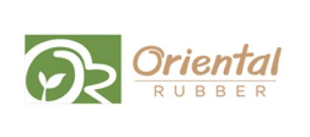 Oriental Rubber